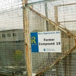 maze prison visit 010
