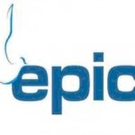EPIC-Logo1