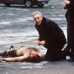 March 1988-Wood and Howes Killings..Richard Pendlebury