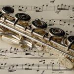flutemusic