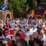 woodvale