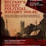 East Belfast Festival