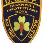 SPB badge