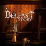 belfast story