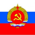 RussFlag
