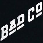 Bad Co.