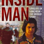 Inside Man:by William Plum Smith-a review by Balaclava Street.