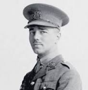 wilfred owen dulce et decorum est and mental cases Poets of the great war - wilfred owen this antholgy of poems has been selected by oxford university's jon stallworth a professor in english, has selected forty-three of owen's poems including his famous pair of poems, anthem for doomed youth and dulce et decorum est.