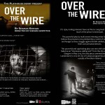 Over The Wire Tour 2015