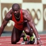 How far has fight against doping really come since 'dirtiest race in history'?