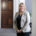 SOS Karen Bradley on Legacy of the Troubles