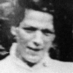 Unearthing what happened to Jean McConville